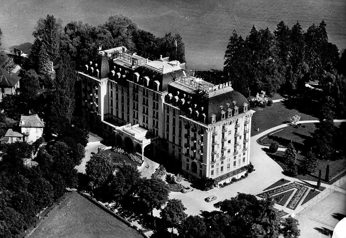 Hotel_Histoire_1967